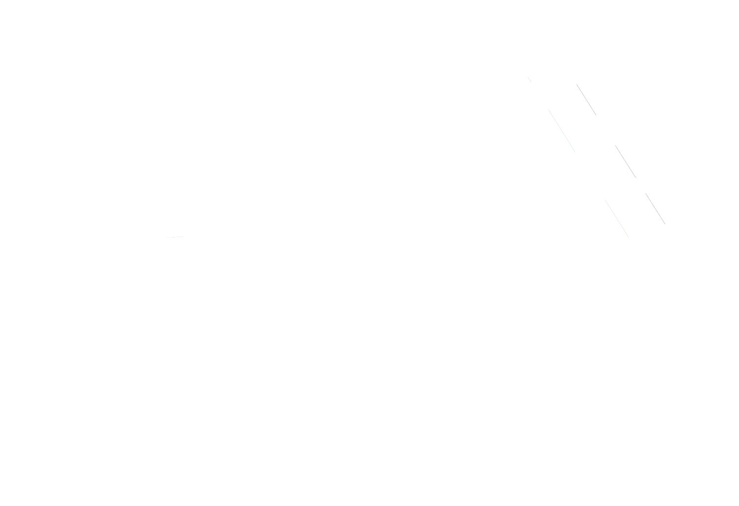 Jul Big Green