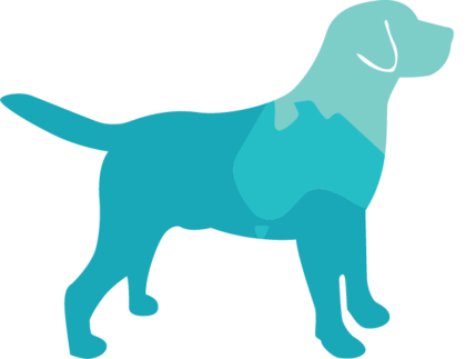 career dog.png