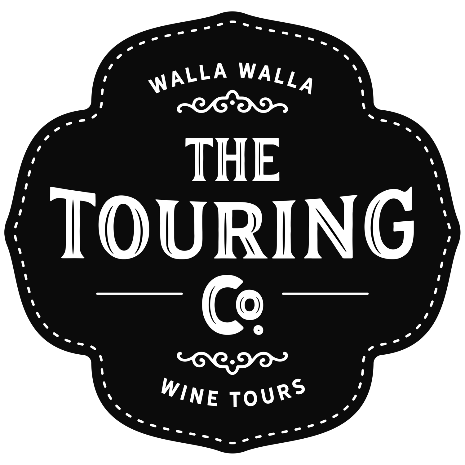 The Touring Company