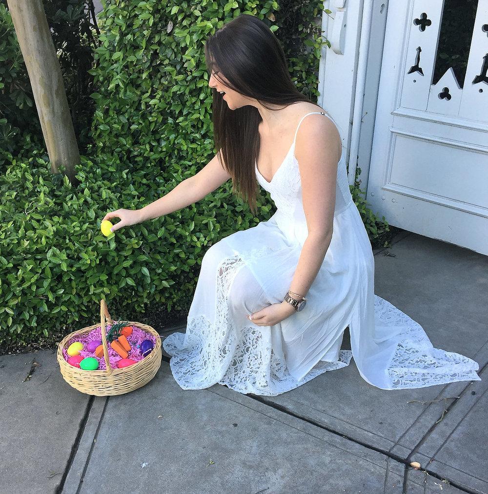 Eggcellent Easter 2.jpg