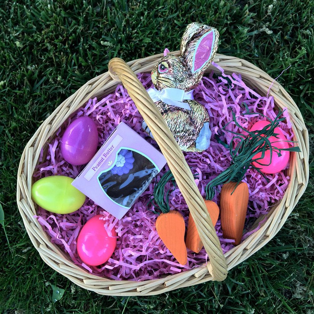 Eggcellent Easter 3.jpg