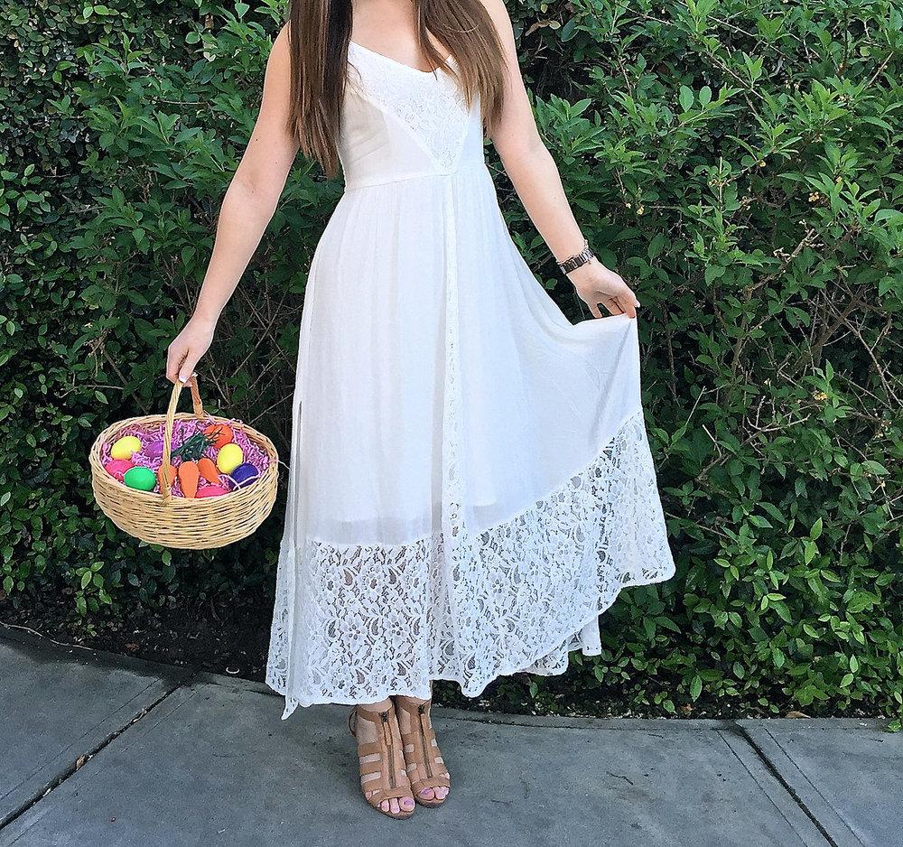 Eggcellent Easter 4.jpg