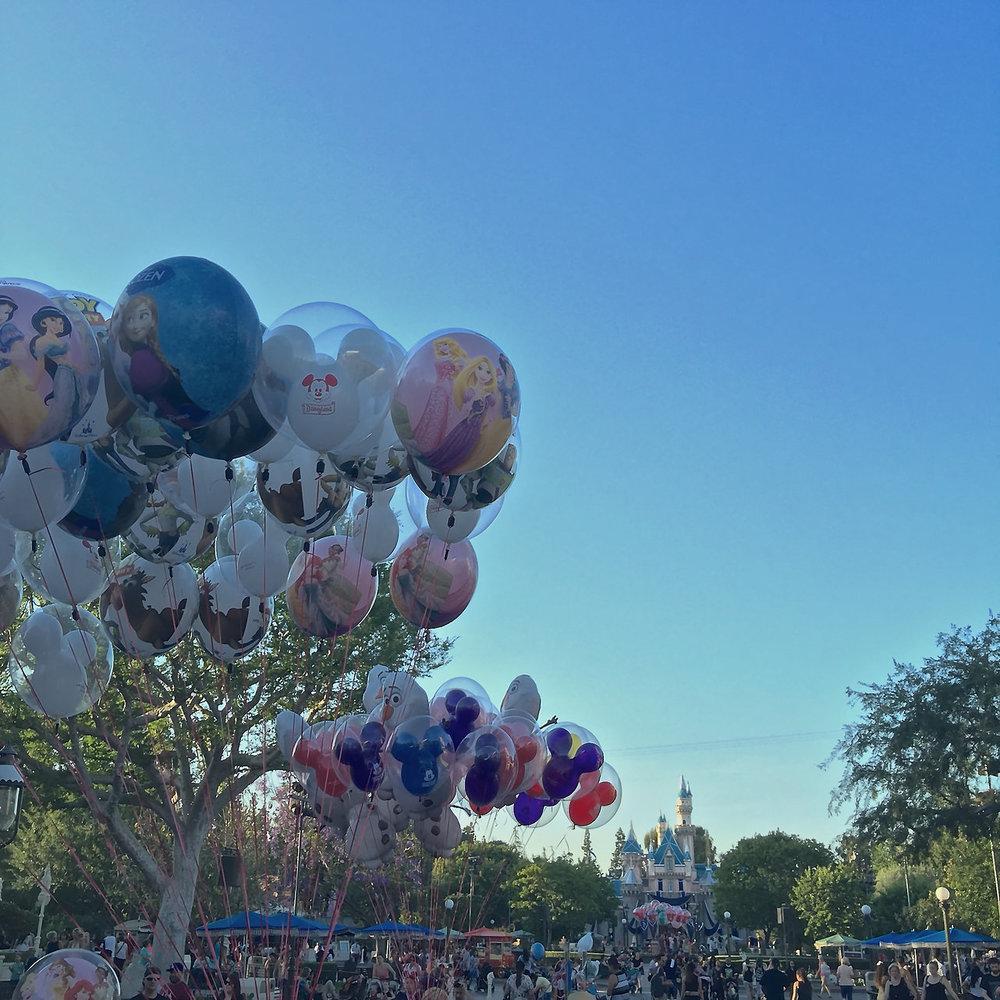 Disney Obsessed 2.jpg
