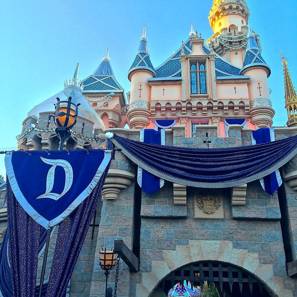 Disney Obsessed 5.jpg
