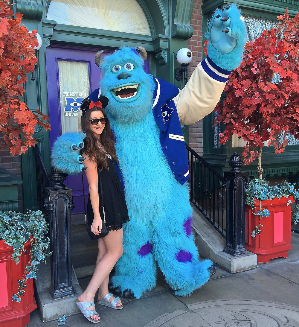Disney Obsessed 6.jpg