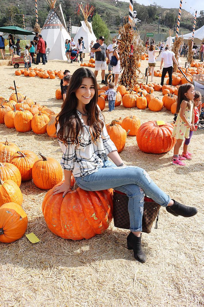 Pumpkin Queen 2.jpg