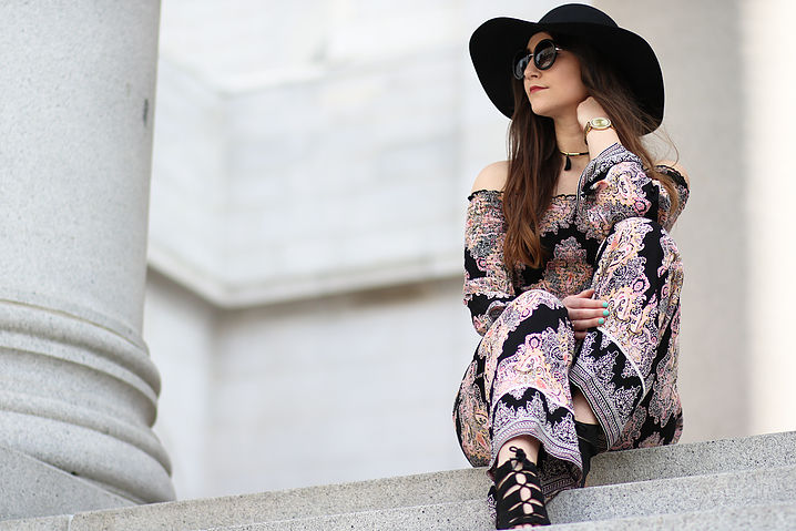 580862fda4c9190532160a21_Paisely Two Piece 9.jpg