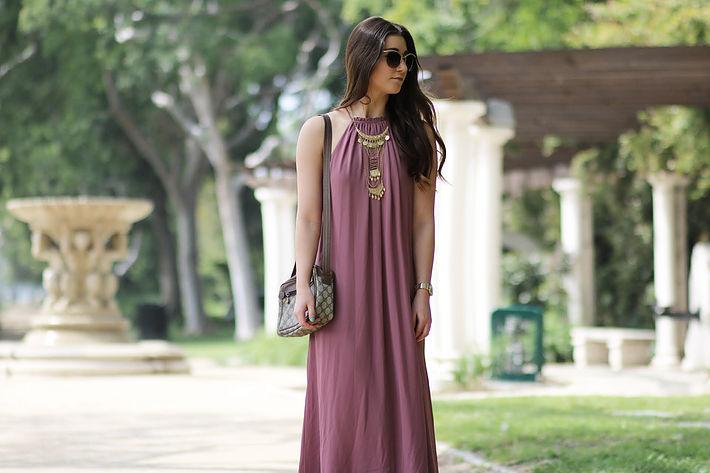 Casual Elegance 4.jpg