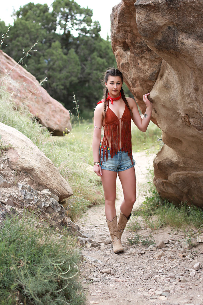 Cowgirl Chic 2.jpg