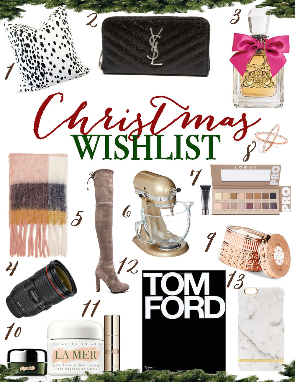 58411ed034740cd33317bfdd_Christmas Wishlist.jpg