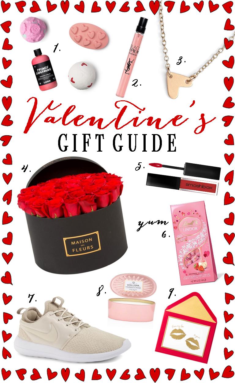588848eb5b2929526f2a8c73_ValentineGiftGuide.jpg