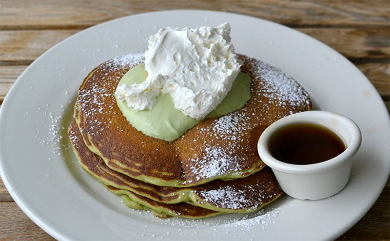 58c8d716ab7929967c800dba_green tea pancakes copy.jpg