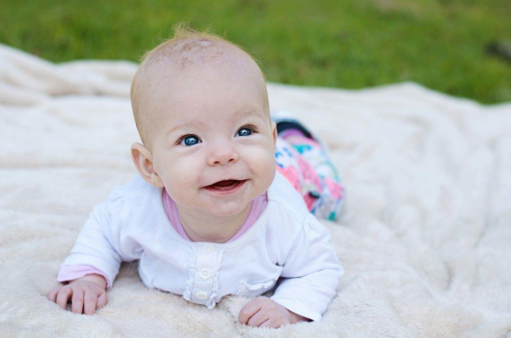 marissa-jade-photography-mornington-peninsula-baby-photography-1.jpg
