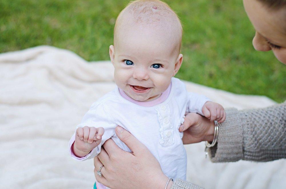 marissa-jade-photography-mornington-peninsula-baby-photography-7.jpg