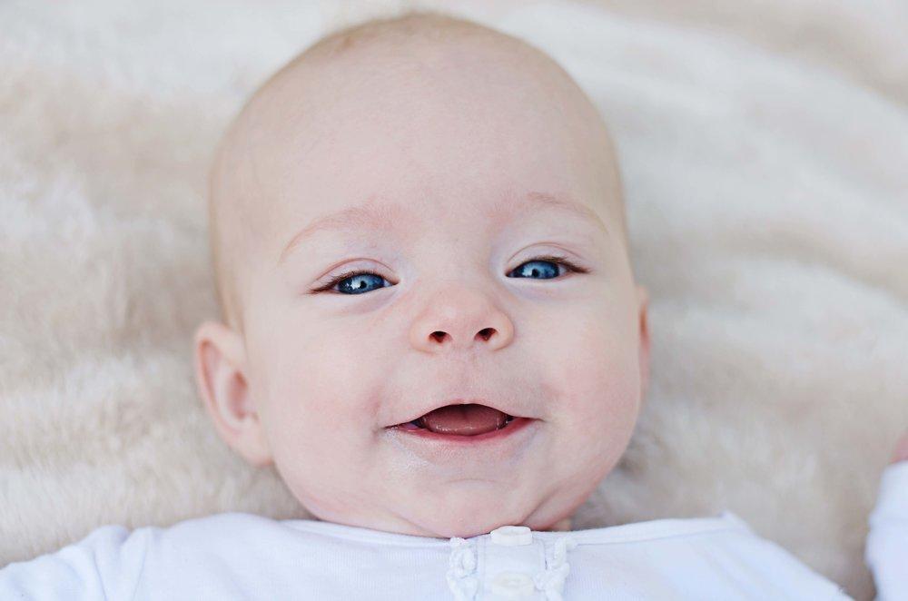 marissa-jade-photography-mornington-peninsula-baby-photography-8.jpg