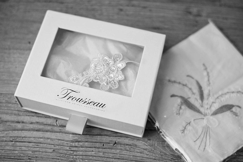 Mornington Peninsula Wedding Photographer Marissa Jade Photography