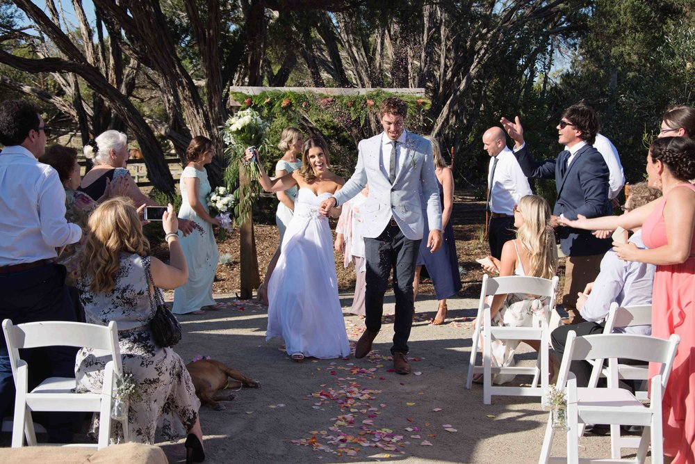 CarmelaandMark-marissa-jade-photography-mornington-peninsula-wedding-photographer-rye-41.jpg