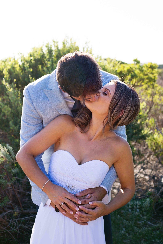 CarmelaandMark-marissa-jade-photography-mornington-peninsula-wedding-photographer-rye-48.jpg