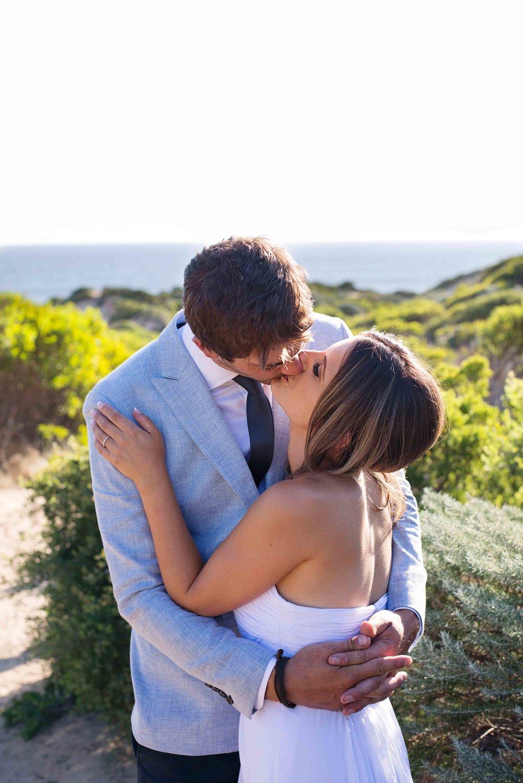 Rye Wedding  Photography