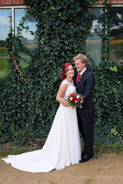mornington-peninsula-wedding-photography-trofeo-estate-marissa-jade-photography-11.jpg