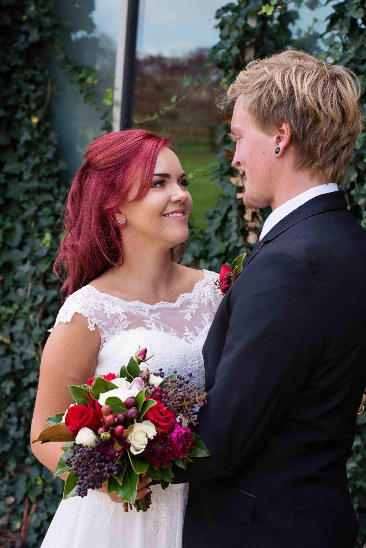 mornington-peninsula-wedding-photography-trofeo-estate-marissa-jade-photography-12.jpg