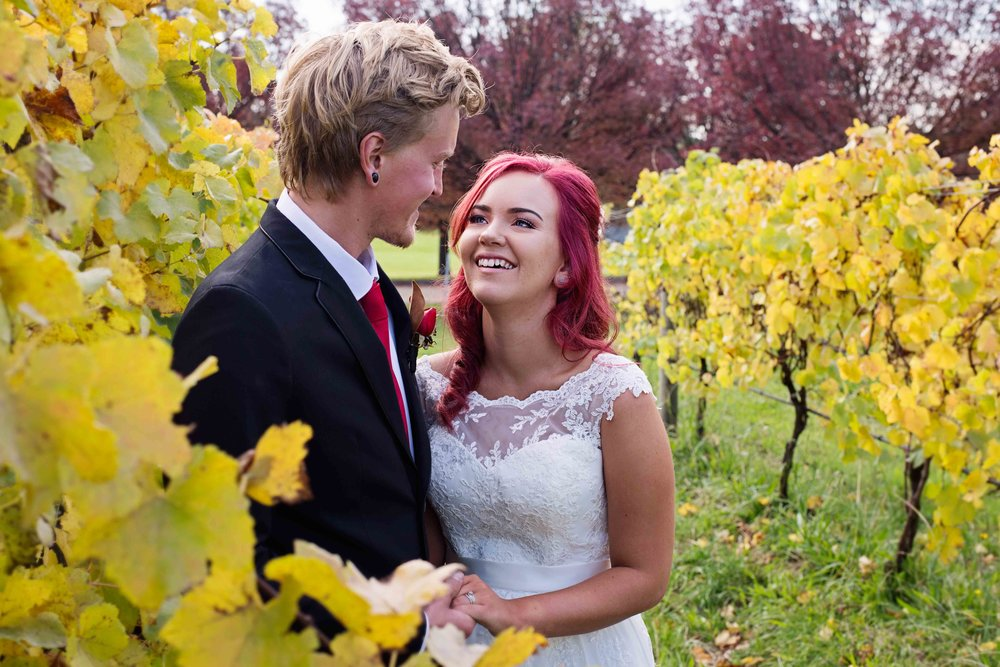 mornington-peninsula-wedding-photography-trofeo-estate-marissa-jade-photography-16.jpg