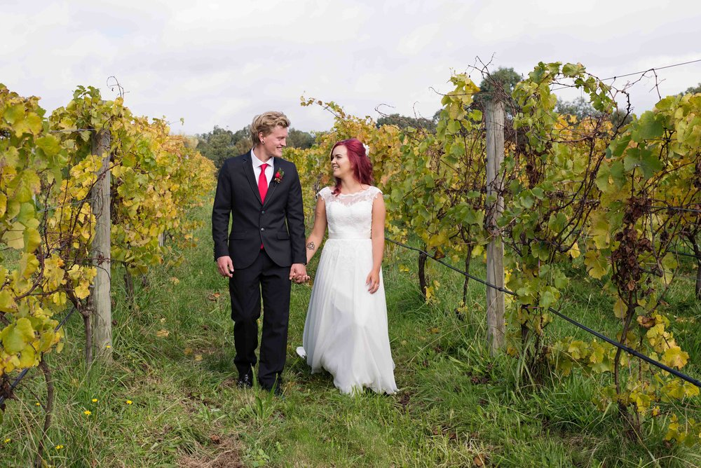 mornington-peninsula-wedding-photography-trofeo-estate-marissa-jade-photography-18.jpg