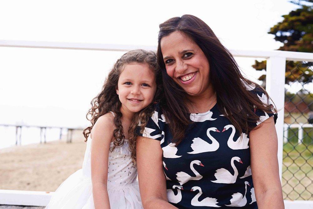 Mornington-Peninsula-Family-photographer-Rye-Sorrento-Natural-family-photos-melbourne-marissa-jade-photography-11.jpg