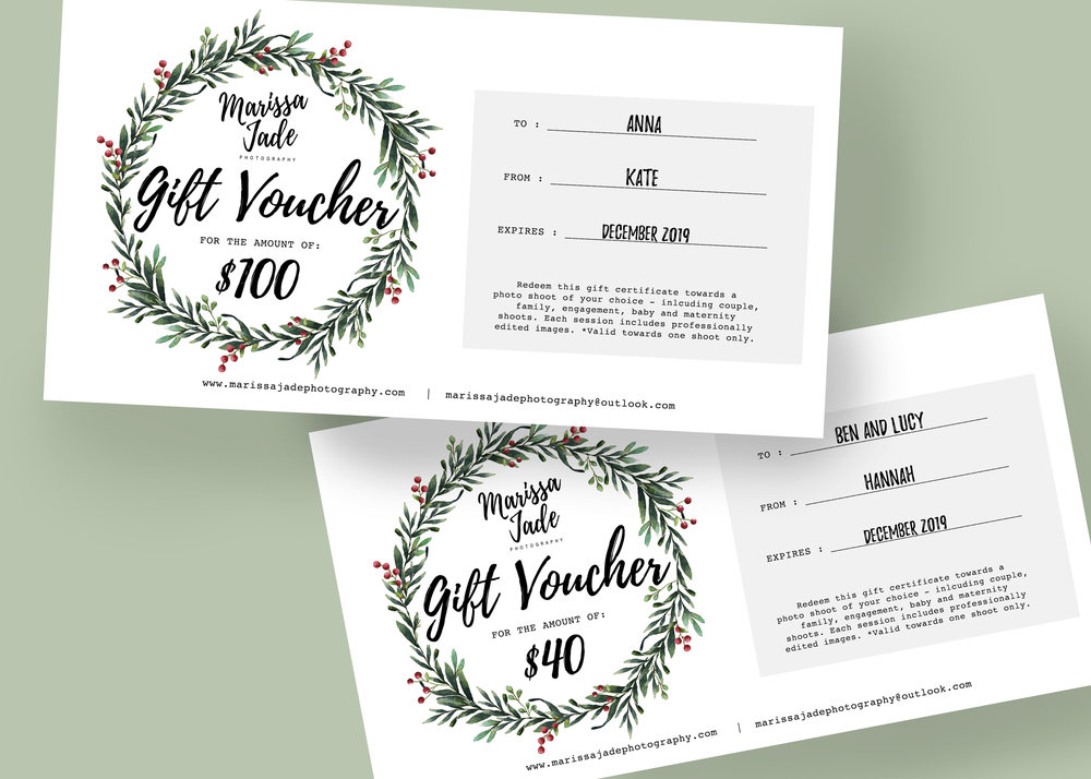 mornington-peninsula-chistmas-gift voucher-insta-4.jpg