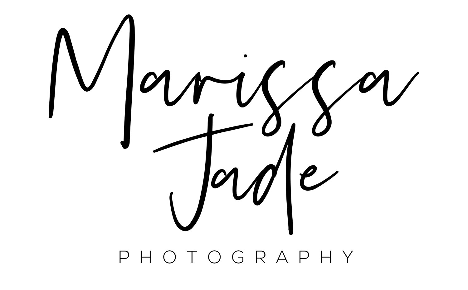 Mornington Peninsula Wedding Photography - Marissa Jade Photography
