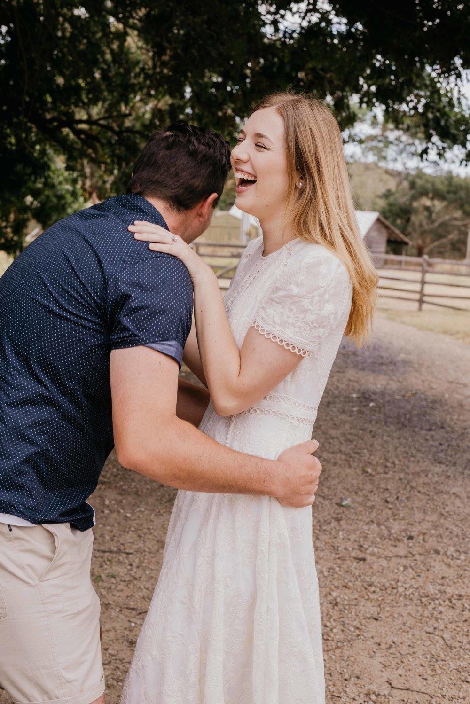 marissa-jade-photography-mornington-peninsula-wedding-photographer-natural-engagement-photography-red-hill-5.jpg