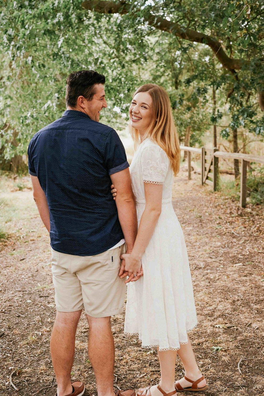 marissa-jade-photography-mornington-peninsula-wedding-photographer-natural-engagement-photography-red-hill-15.jpg