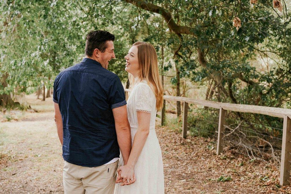 marissa-jade-photography-mornington-peninsula-wedding-photographer-natural-engagement-photography-red-hill-18.jpg