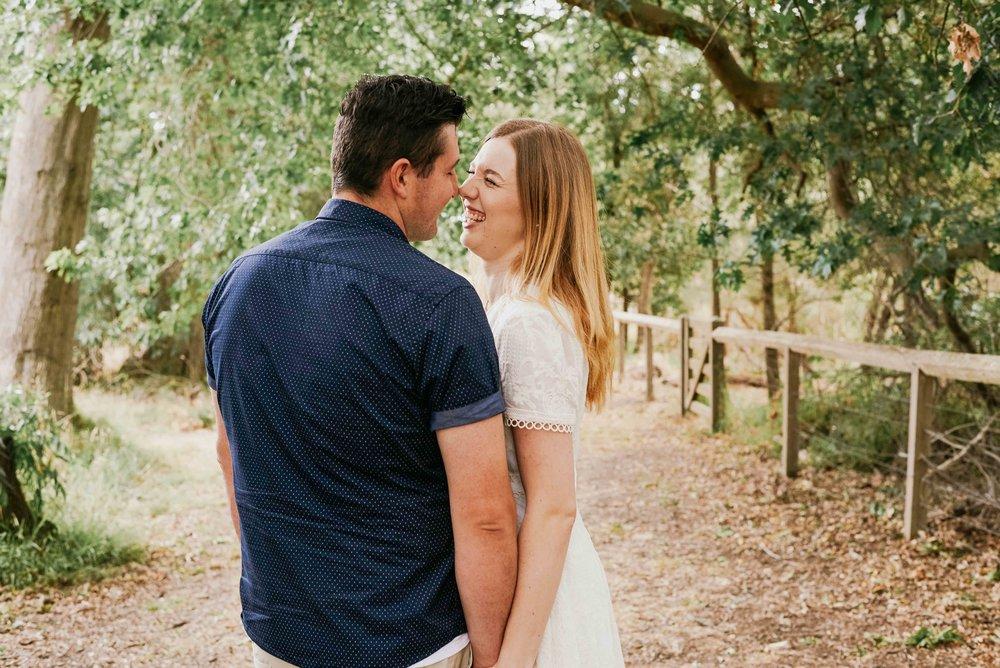 marissa-jade-photography-mornington-peninsula-wedding-photographer-natural-engagement-photography-red-hill-21.jpg