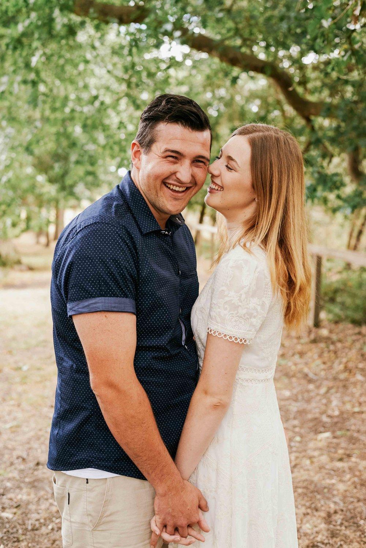 marissa-jade-photography-mornington-peninsula-wedding-photographer-natural-engagement-photography-red-hill-23.jpg
