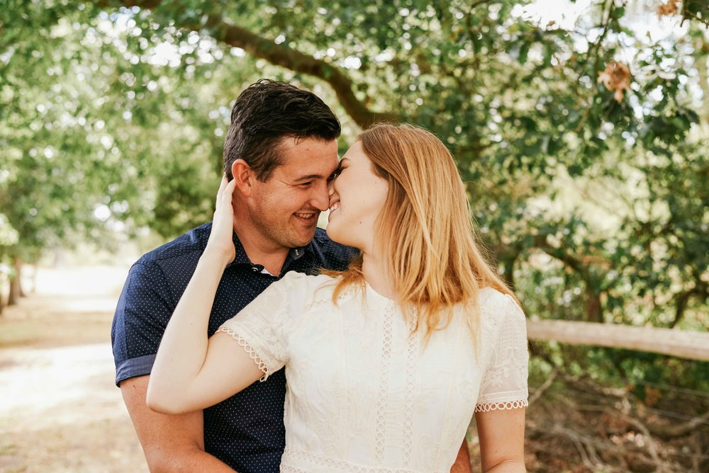marissa-jade-photography-mornington-peninsula-wedding-photographer-natural-engagement-photography-red-hill-31.jpg