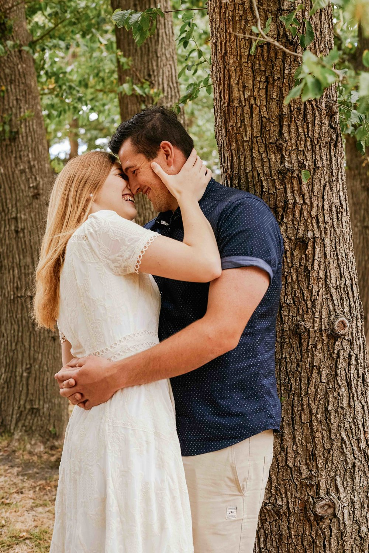 marissa-jade-photography-mornington-peninsula-wedding-photographer-natural-engagement-photography-red-hill-36.jpg