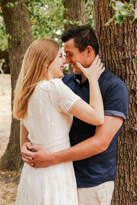 marissa-jade-photography-mornington-peninsula-wedding-photographer-natural-engagement-photography-red-hill-37.jpg