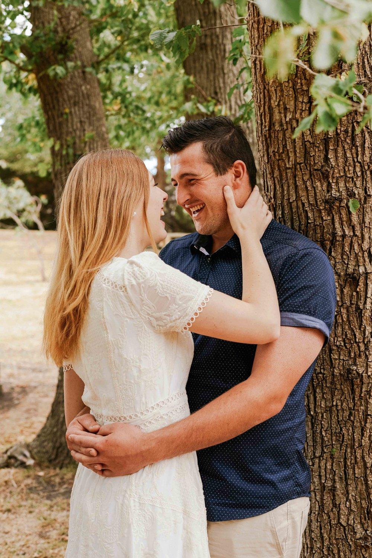 marissa-jade-photography-mornington-peninsula-wedding-photographer-natural-engagement-photography-red-hill-38.jpg