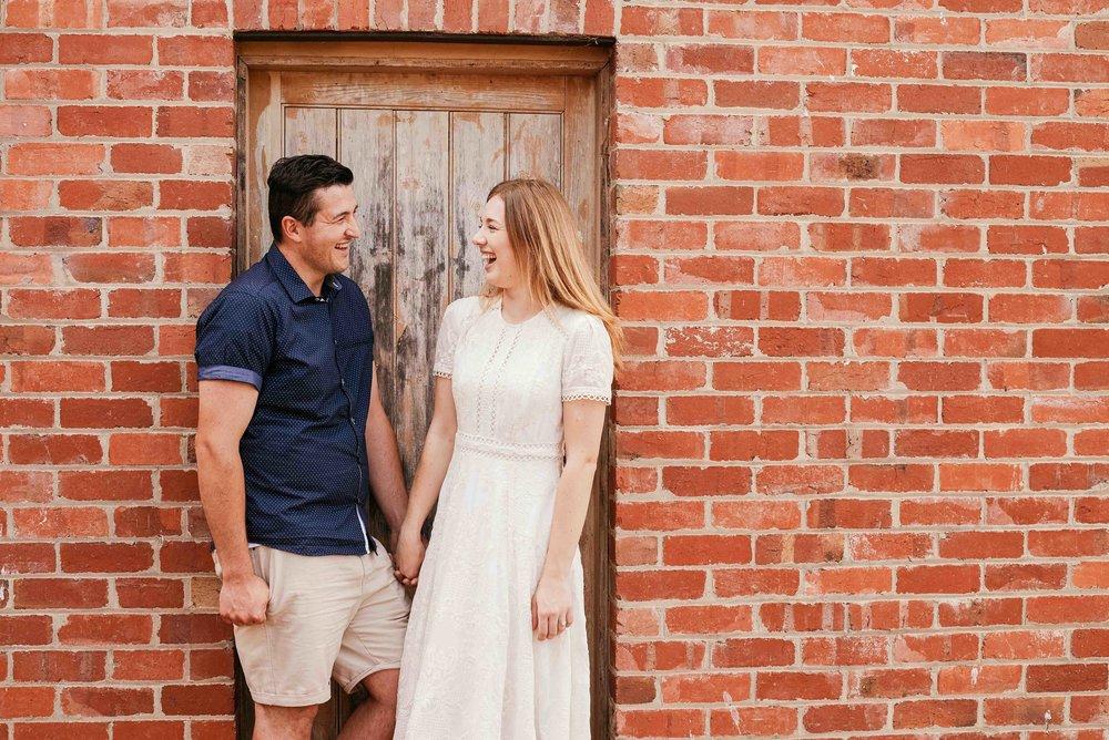 marissa-jade-photography-mornington-peninsula-wedding-photographer-natural-engagement-photography-red-hill-42.jpg