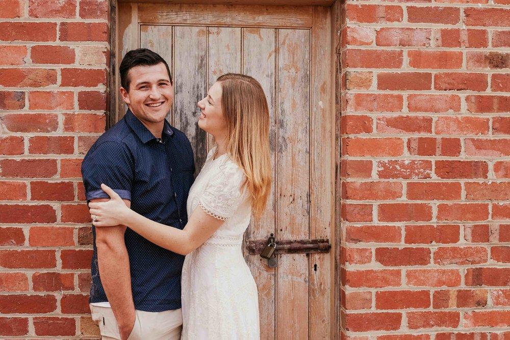 marissa-jade-photography-mornington-peninsula-wedding-photographer-natural-engagement-photography-red-hill-44.jpg