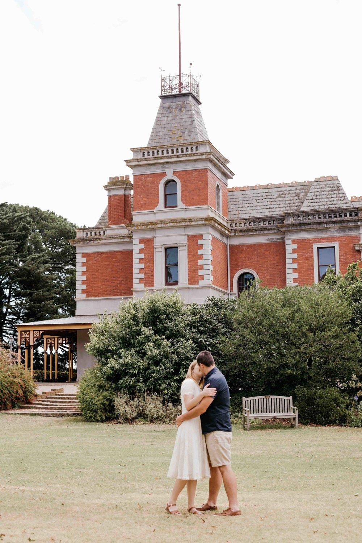 marissa-jade-photography-mornington-peninsula-wedding-photographer-natural-engagement-photography-red-hill-55.jpg