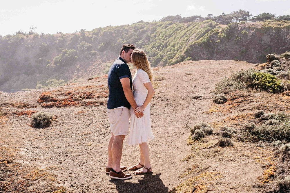 marissa-jade-photography-mornington-peninsula-wedding-photographer-natural-engagement-photography-red-hill-58.jpg