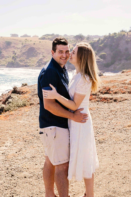 marissa-jade-photography-mornington-peninsula-wedding-photographer-natural-engagement-photography-red-hill-64.jpg