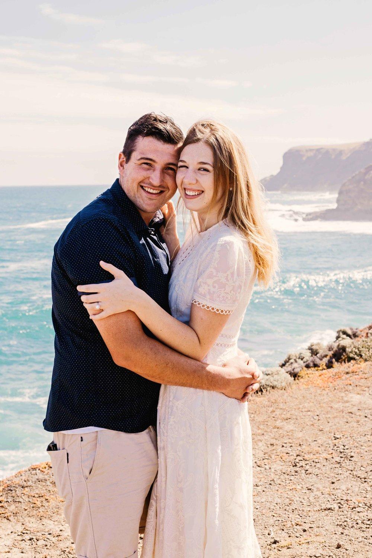 marissa-jade-photography-mornington-peninsula-wedding-photographer-natural-engagement-photography-red-hill-67.jpg