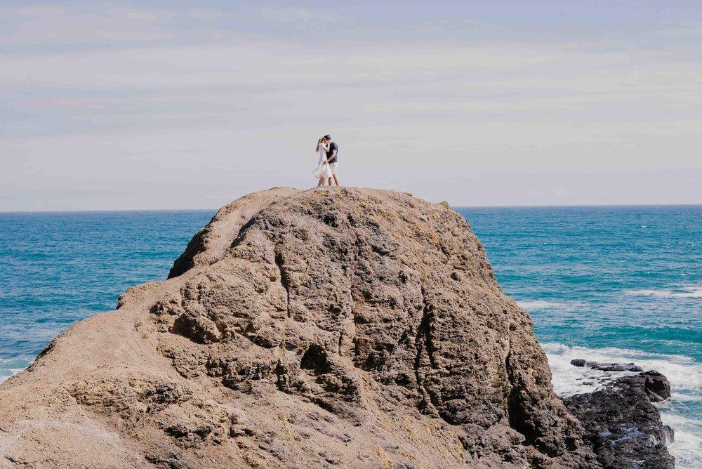 marissa-jade-photography-mornington-peninsula-wedding-photographer-natural-engagement-photography-red-hill-70.jpg