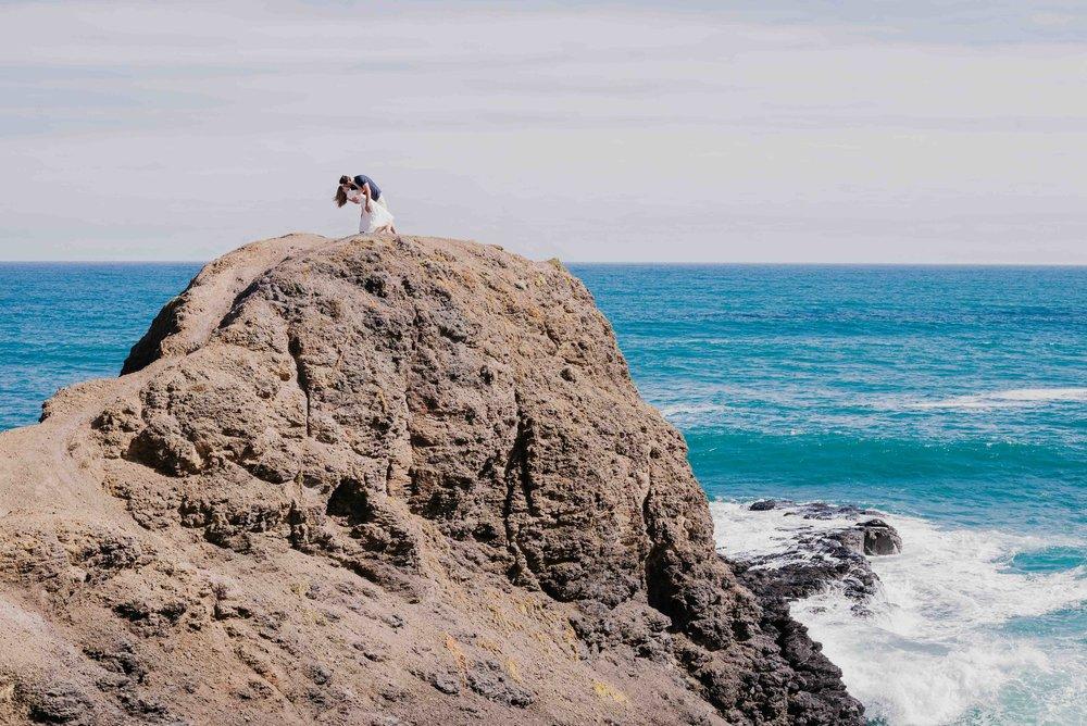 marissa-jade-photography-mornington-peninsula-wedding-photographer-natural-engagement-photography-red-hill-71.jpg