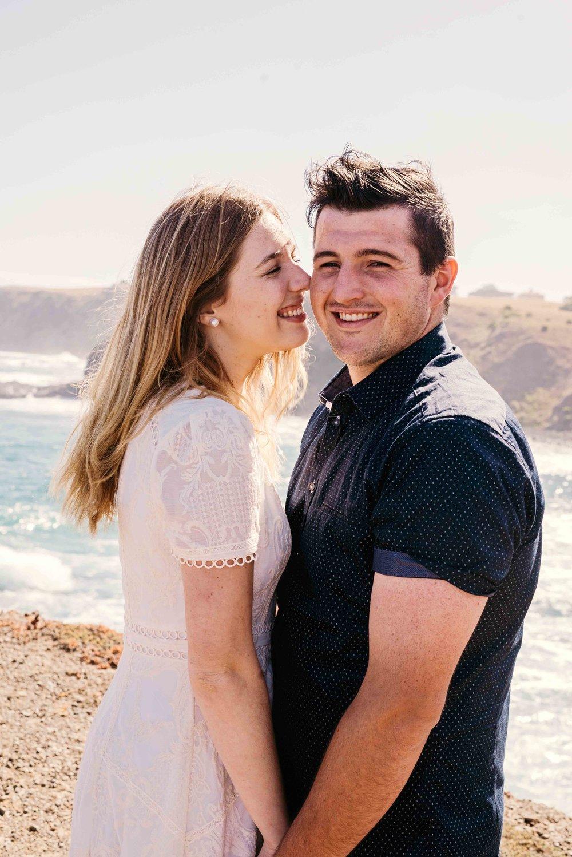 marissa-jade-photography-mornington-peninsula-wedding-photographer-natural-engagement-photography-red-hill-73.jpg