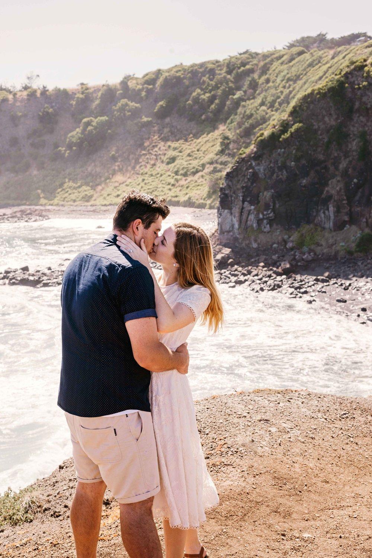 marissa-jade-photography-mornington-peninsula-wedding-photographer-natural-engagement-photography-red-hill-74.jpg