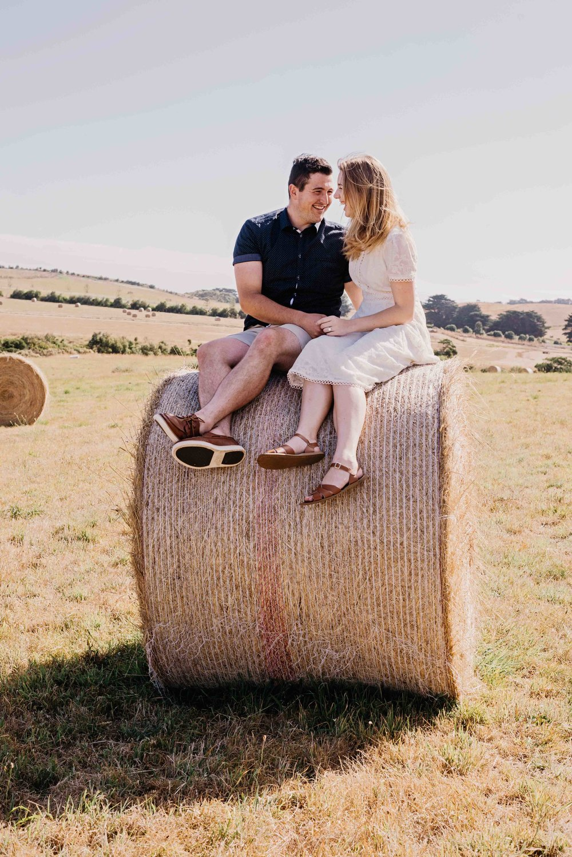 marissa-jade-photography-mornington-peninsula-wedding-photographer-natural-engagement-photography-red-hill-78.jpg